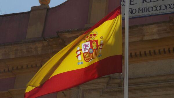 España está bajo una importante amenaza yihadista, asegura un experto - Sputnik Mundo