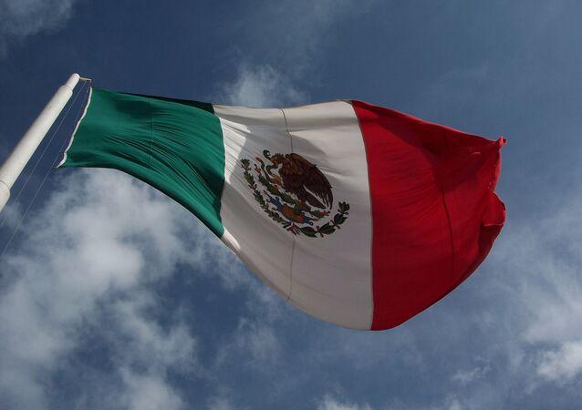 Amplio consenso en la Cámara de Diputados de México para Sistema Nacional Anticorrupción