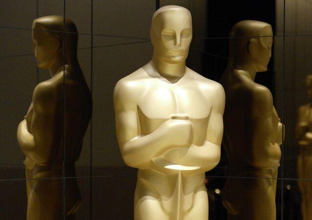 Activistas instan a nominados a los Oscars que no acepten un viaje regalado a Israel