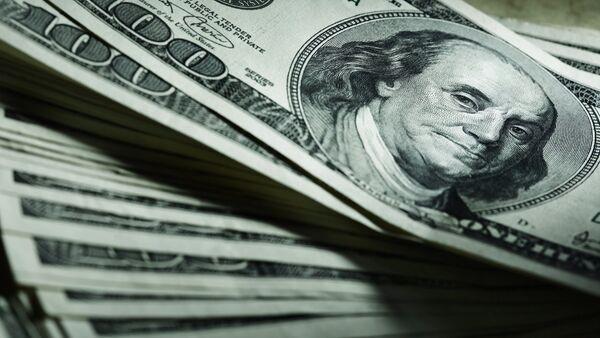 Sumaban $1,3 billones los activos rusos 'offshore' a finales de 2014, dice estudio - Sputnik Mundo
