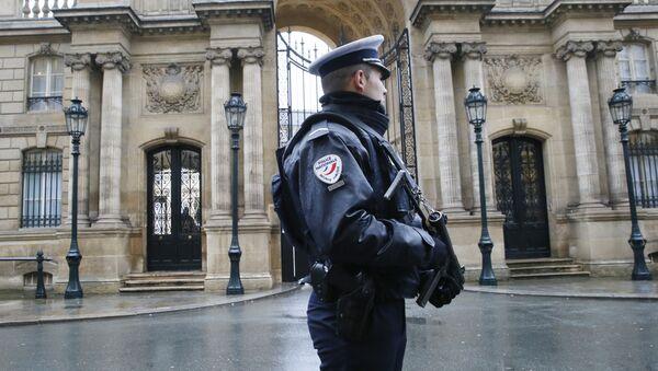 La contracultura europea lucha contra sus propios valores - Sputnik Mundo