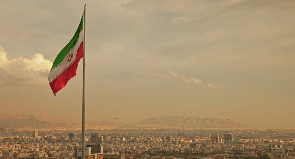 Las sanciones contra Irán dependerán de la valoración del OIEA
