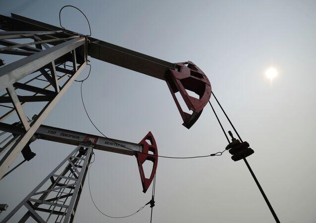 Grecia invita a Rusia a participar en la exploración de hidrocarburos