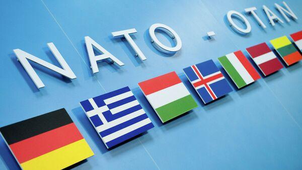 El gasto militar de la OTAN superarán $227.000 millones en 2015 - Sputnik Mundo