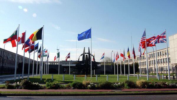 Moscú expresa preocupación por el acercamiento de Finlandia y Suecia a la OTAN - Sputnik Mundo