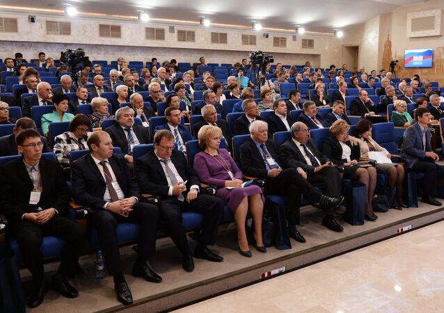 Cámara Pública de Rusia