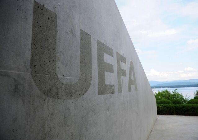 Rusia destrona a España del ránking de clubes de la UEFA