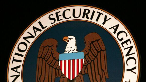 Wikimedia demandará por espionaje a la Agencia Nacional de Seguridad de EEUU - Sputnik Mundo