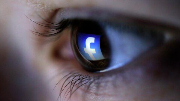 Inmigrante indio en Dubái se enfrenta a 7 años de prisión por una publicación en Facebook - Sputnik Mundo