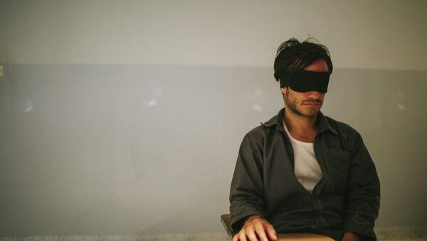 ´Rosewater´, del realizador neoyorkino Jon Steward, cierra el festival el viernes 27 - Sputnik Mundo