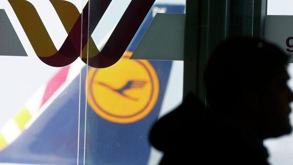 Kazajistán confirma la muerte de tres ciudadanos suyos en el siniestro del Airbus A320 - Sputnik Mundo