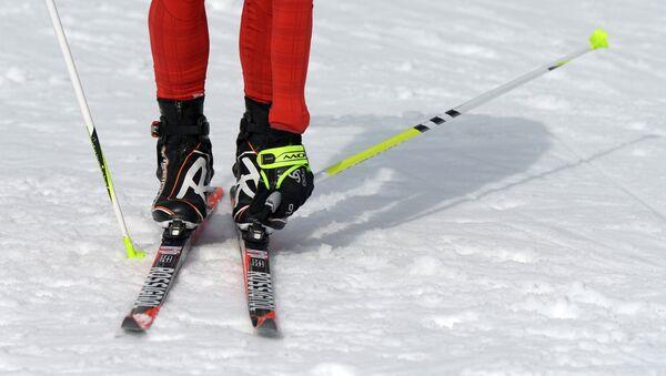 Más de un millar de esquiadores de diversos países participarán en la Maratón de Múrmansk - Sputnik Mundo