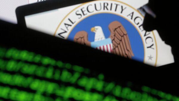 El escándalo de las escuchas de la NSA no afecta a las relaciones de Washington y Berlín - Sputnik Mundo