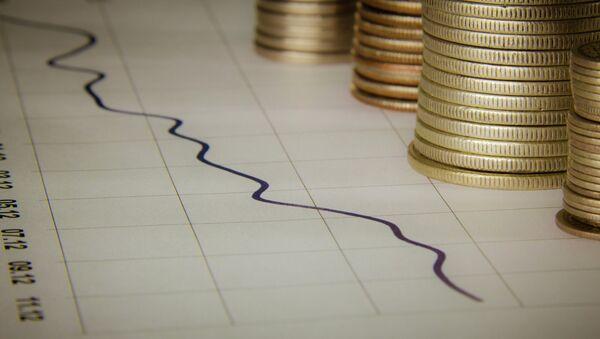 Inflación de Perú entre las más bajas de América Latina - Sputnik Mundo