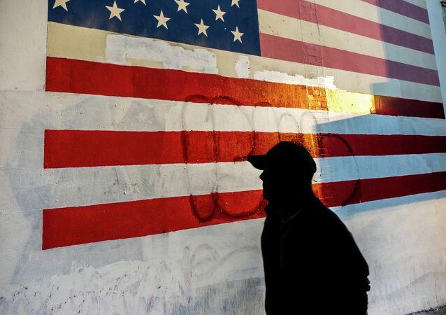 Estado Islámico dice que tiene en EEUU decenas de militantes listos para atacar
