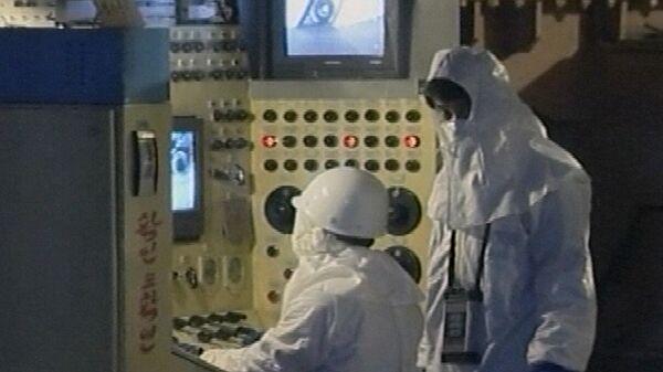 Científicos norcoreanos (archivo) - Sputnik Mundo