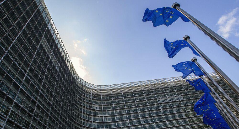 Ecuador gestionará en Bruselas ratificación de tratado comercial con la UE