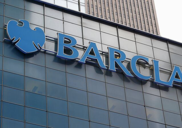 Banco Barclays