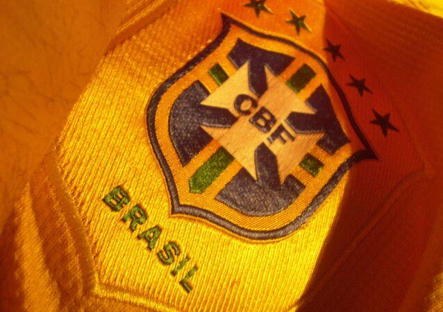 Brasil, orgullo en manos de corruptos