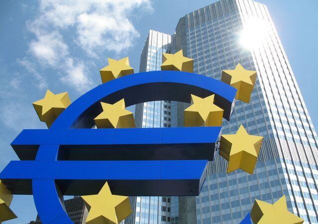 Banco Central Europeo (BCE)