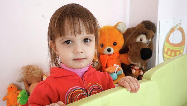 Lavrov indica que Rusia acogió a un millón de ucranianos en un año - Sputnik Mundo
