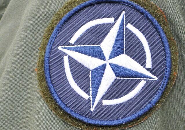 Montenegro se prepara a adherirse a la OTAN pese al descontento de Rusia