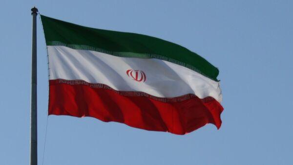India y Corea del Sur planean construir en Irán un parque energético - Sputnik Mundo