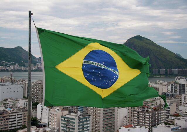 Brasil espera aumentar el comercio con Irán tras levantamiento de sanciones