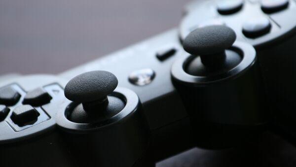 Consola de videojuegos - Sputnik Mundo