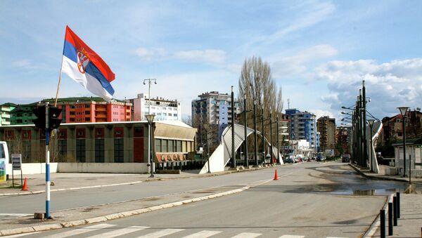 Zagreb debería aceptar la responsabilidad de sus crímenes - Sputnik Mundo