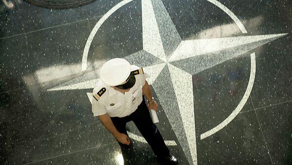 Primer ministro sueco: Rusia debe respetar política exterior de Suecia - Sputnik Mundo