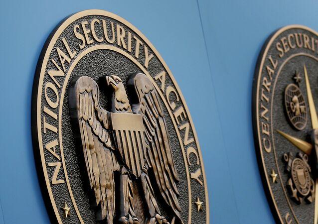 Sede de NSA