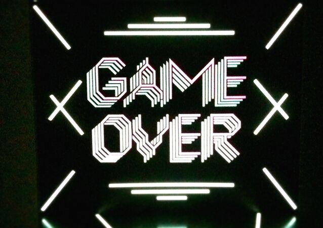 Un adolescente muere tras 22 noches de videojuegos