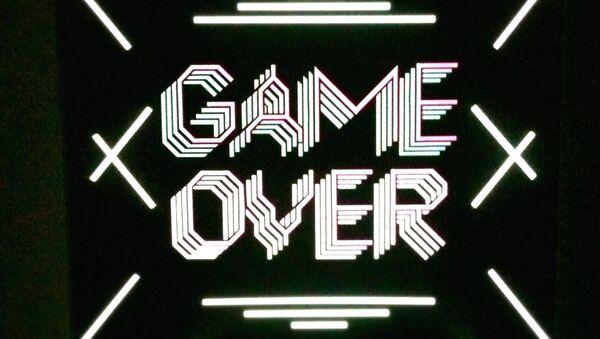 Un adolescente muere tras 22 noches de videojuegos - Sputnik Mundo