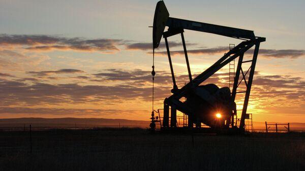 Congreso de Perú otorga concesión petrolera al Estado contra decisión del Gobierno - Sputnik Mundo