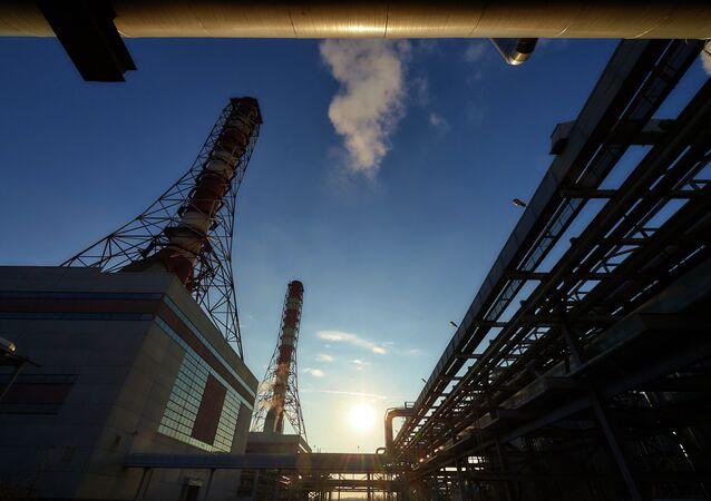 Puente energético Rusia-Japón requerirá de una inversión de $7.000 millones