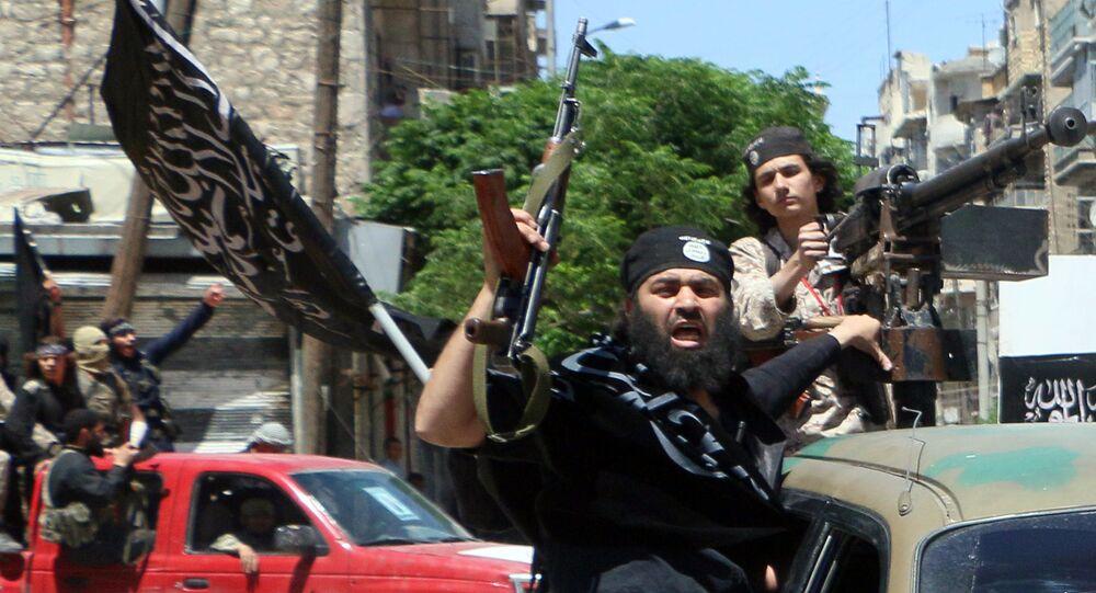 Frente al Nusra