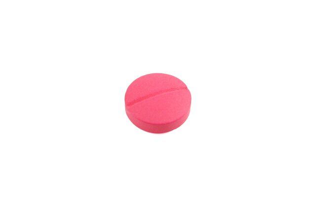 Una píldora