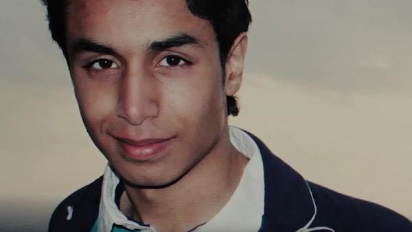 La madre del joven saudí condenado a crucifixión apela a Obama - Sputnik Mundo