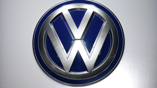 Volkswagen - Sputnik Mundo