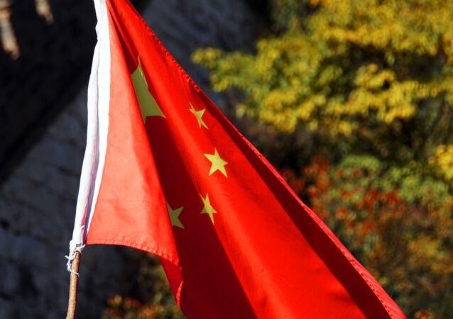 China se opone a las políticas de sanciones