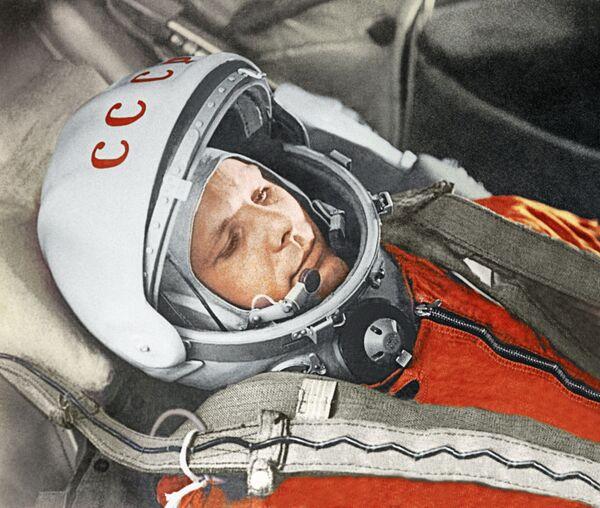 Los récords de todos los tiempos - Sputnik Mundo
