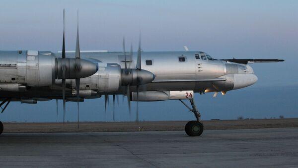 Armas que utiliza Rusia contra el Estado Islámico en Siria - Sputnik Mundo