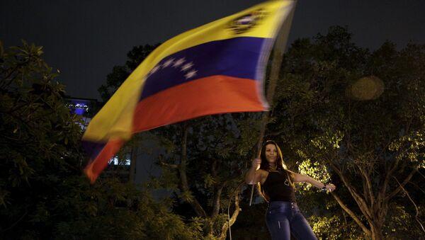 Experto no espera bruscos cambios negativos en la cooperación ruso-venezolana - Sputnik Mundo