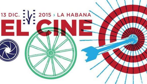 Festival del Nuevo Cine Latinoamericano de La Habana - Sputnik Mundo