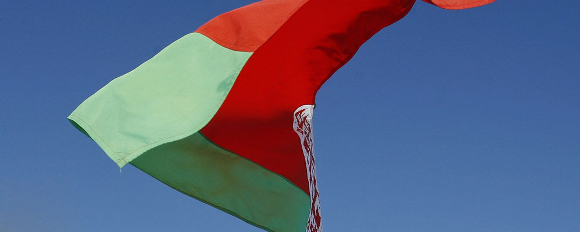 Bandera de Bielorrusia - Sputnik Mundo, 1920, 22.06.2021