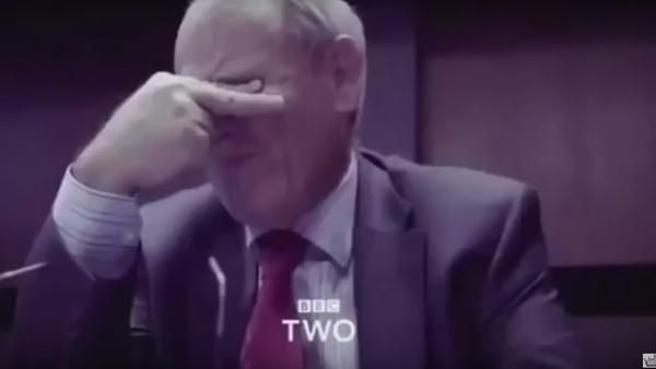La BBC libra una guerra nuclear contra Rusia - Sputnik Mundo