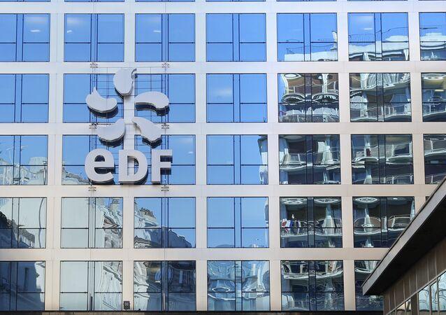Crece la incertidumbre sobre el proyecto nuclear en Inglaterra de la francesa EDF