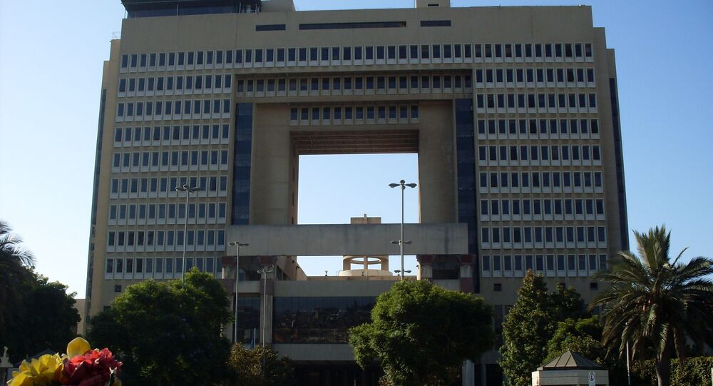 Presidente Piñera promulga retiro del 10% de fondos de la AFP