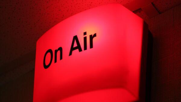 En vivo. Radio - Sputnik Mundo